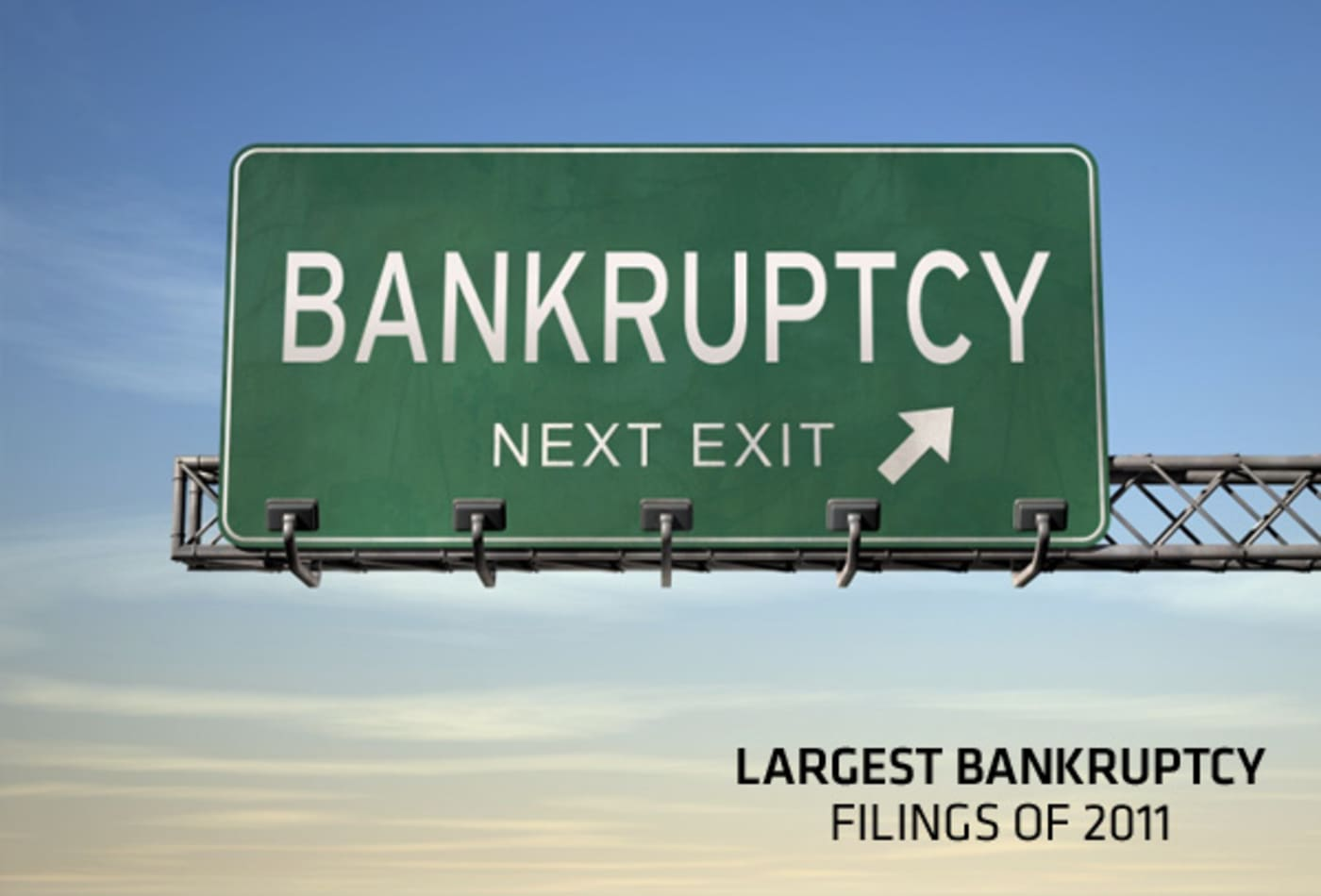 Largest-bankruptcy-filings-2011-cover.jpg