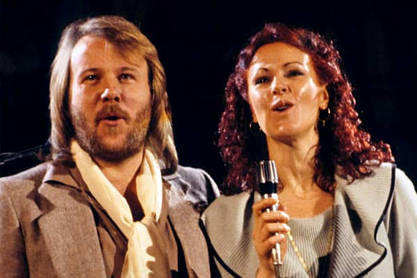 Anni-Frid-Lyngstad-Benny-Andersson-Divorced-Couples-Working.jpg
