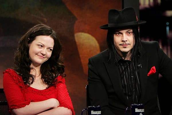 Jack-White-Meg-White-Divorced-Couples-Working.jpg