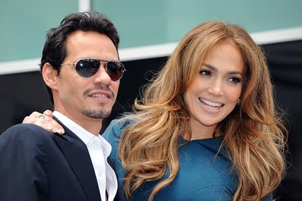 Jennifer-Lopez-Marc-Anthony-Divorced-Couples-Working.jpg