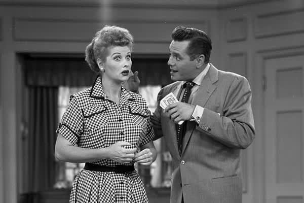 Lucille-Ball-Desi-Arnaz-Divorced-Couples-Working.jpg