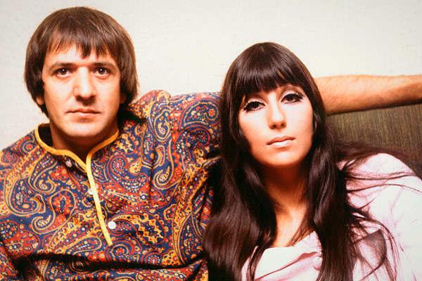 Sonny-Cher-Divorced-Couples-Working.jpg