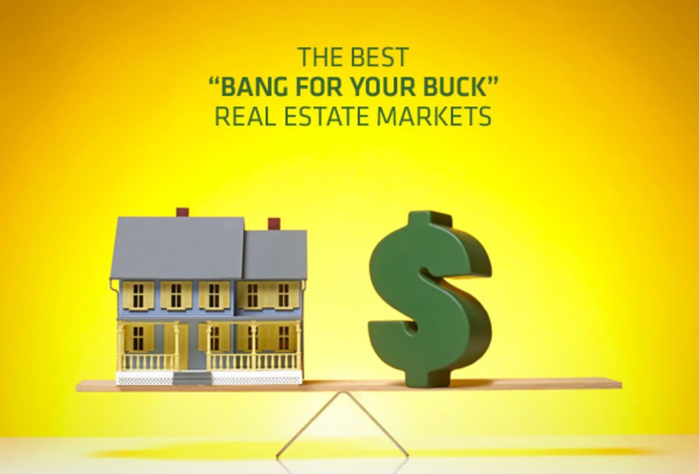 bang-for-buck-1-cover.jpg
