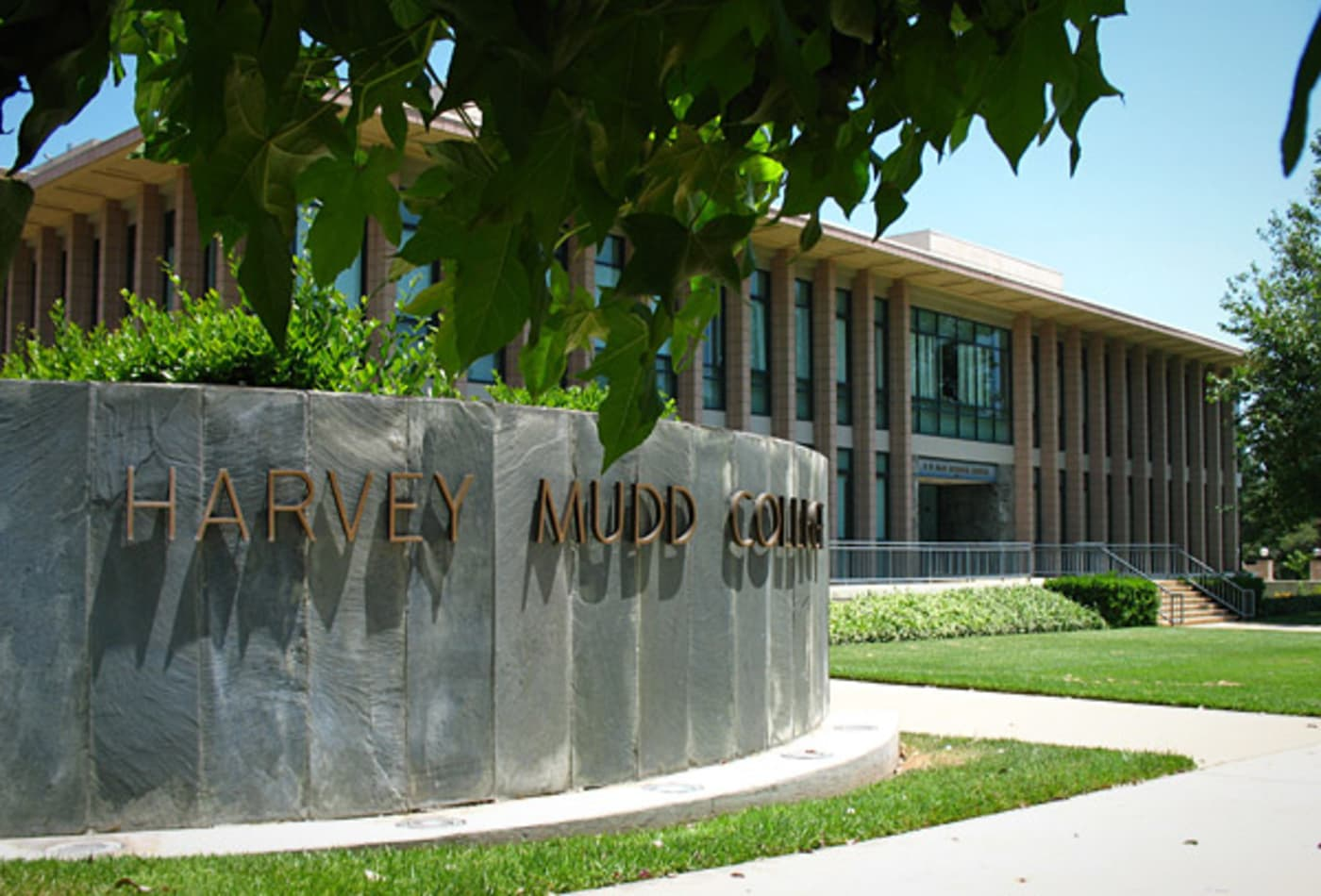 Harvey-Mudd-College-Expensive-Dorms.jpg