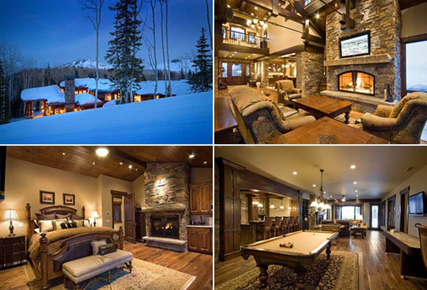 Blue-Bell-Top-Ski-Homes.jpg