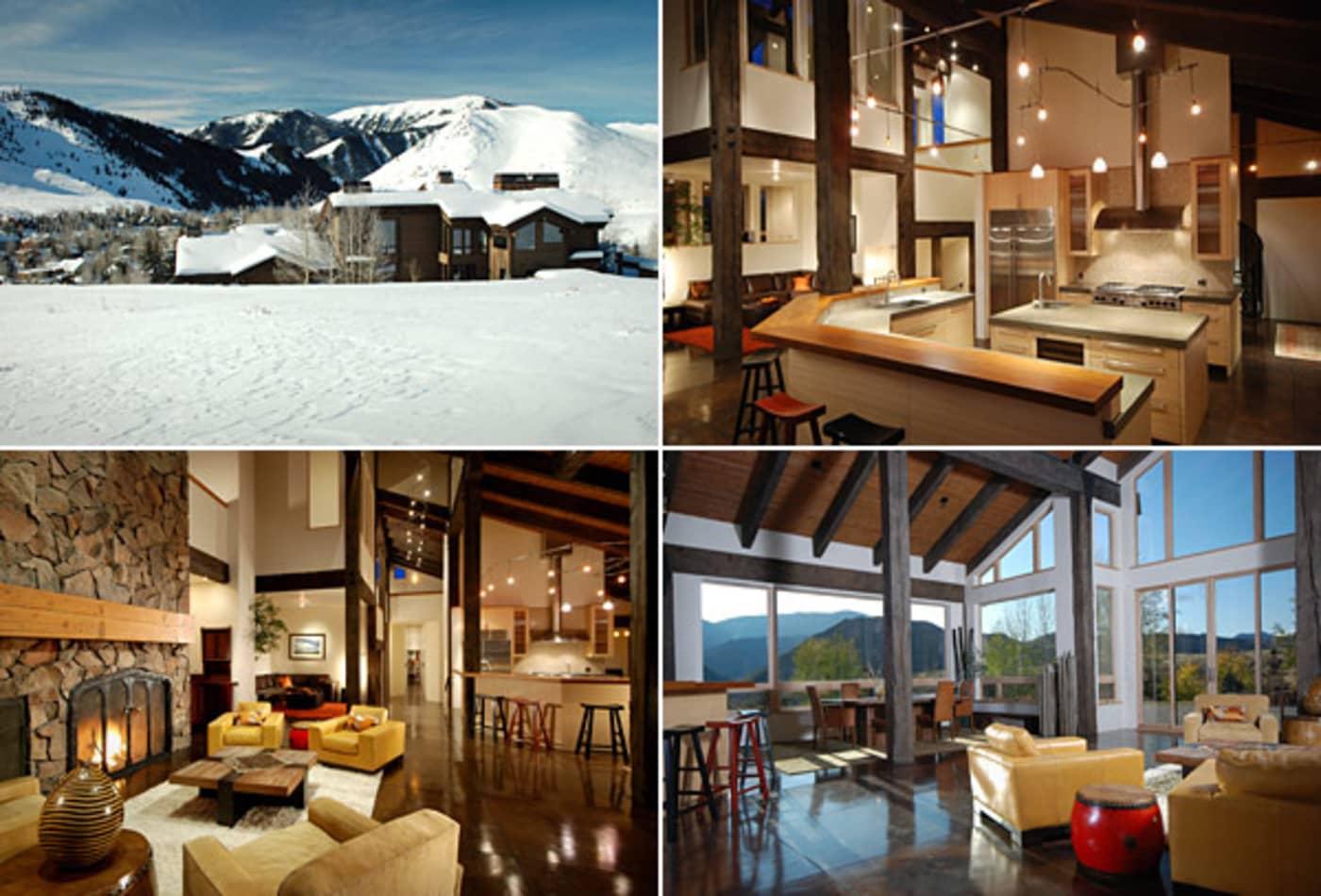 Brook-Shields-Lupine-Top-Ski-Homes.jpg