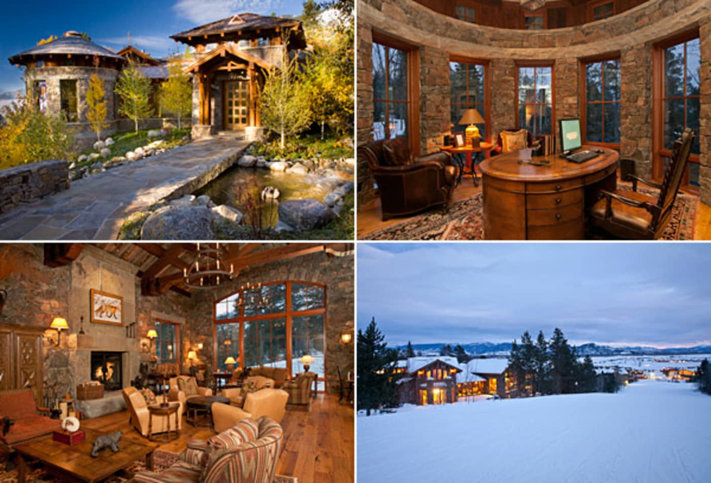 Jackson-Hole-Top-Ski-Homes.jpg