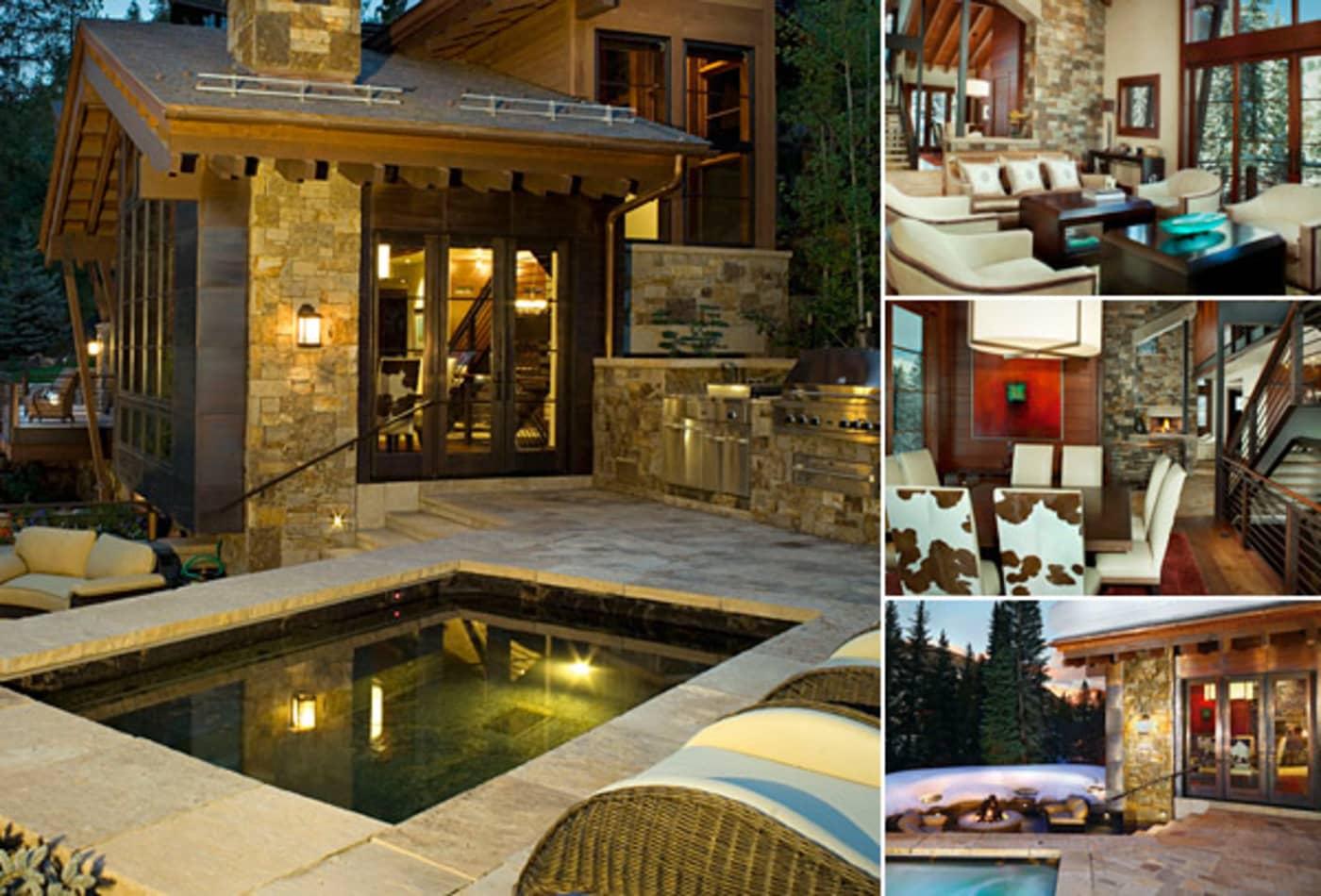 Vail-Valley-Masterpiece-Top-Ski-Homes.jpg