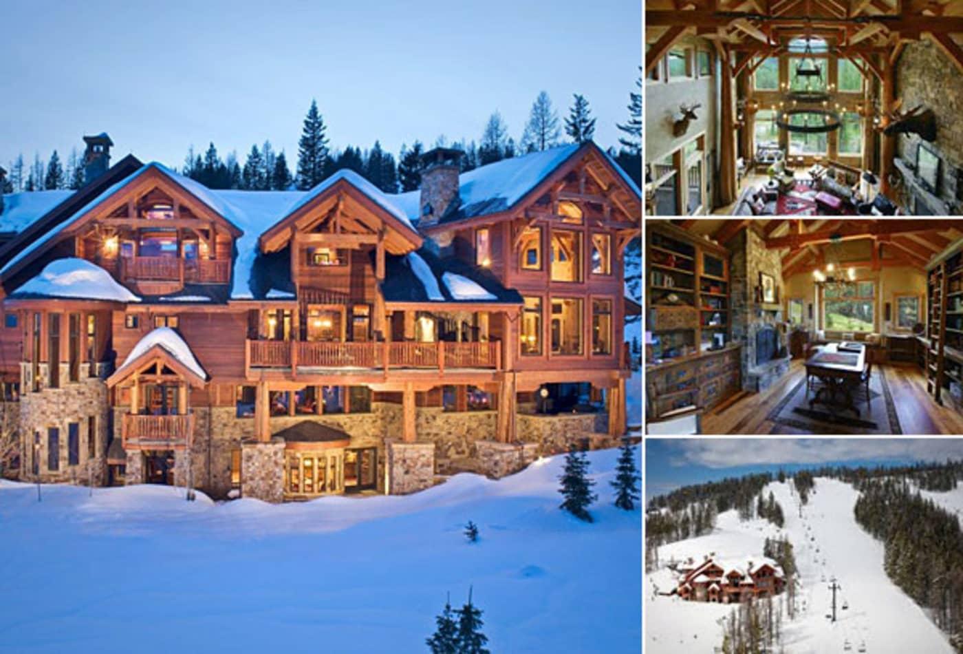 Whitefish-Mountain-Top-Ski-Homes.jpg
