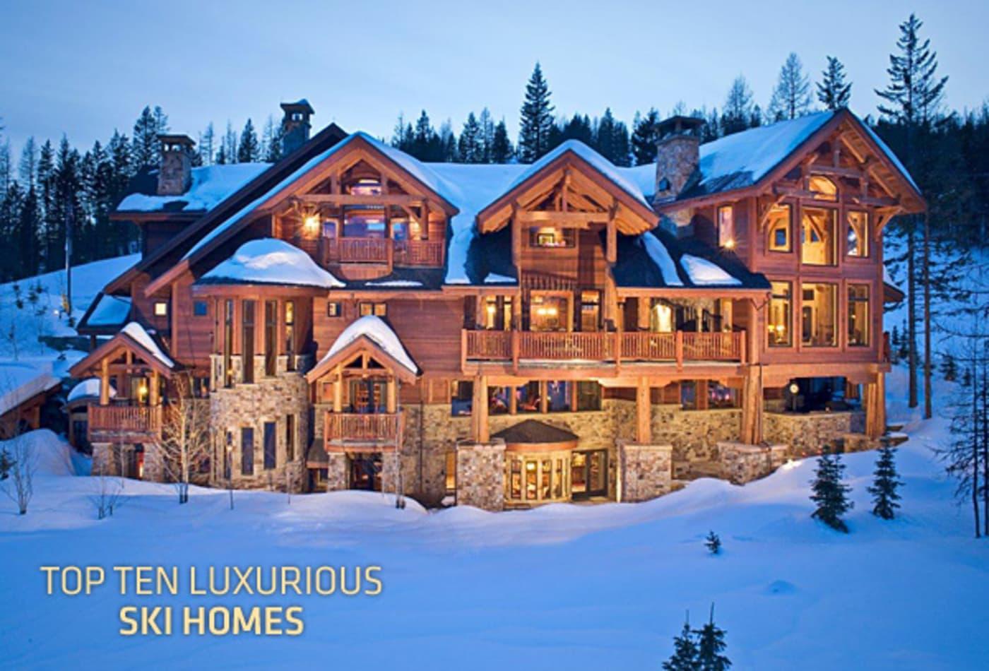 Whitefish-Mountain-Top-Ski-Homes-Cover.jpg
