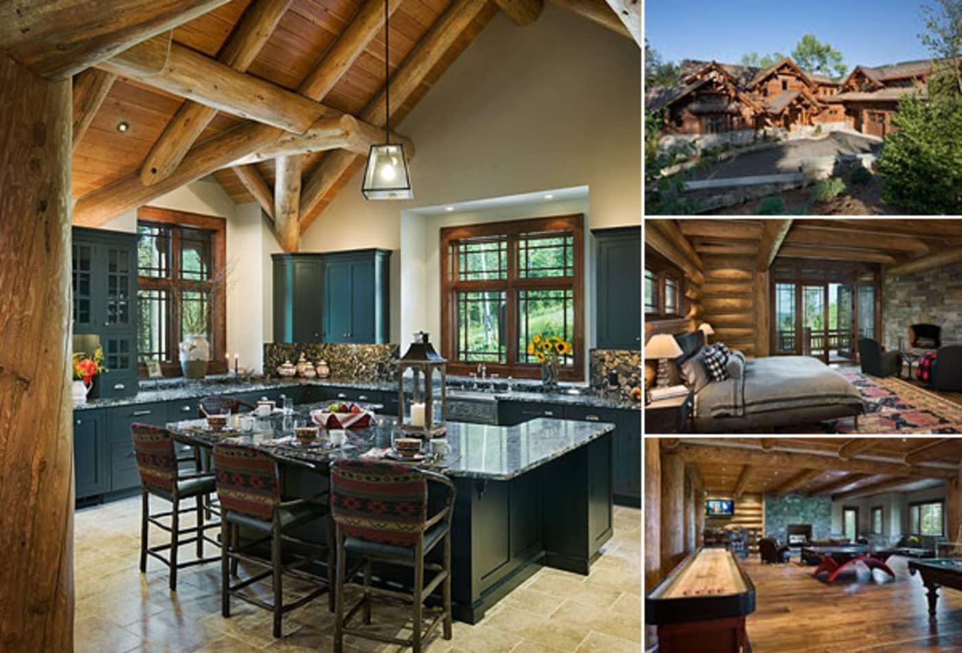 Windham-NY-Top-Ski-Homes.jpg