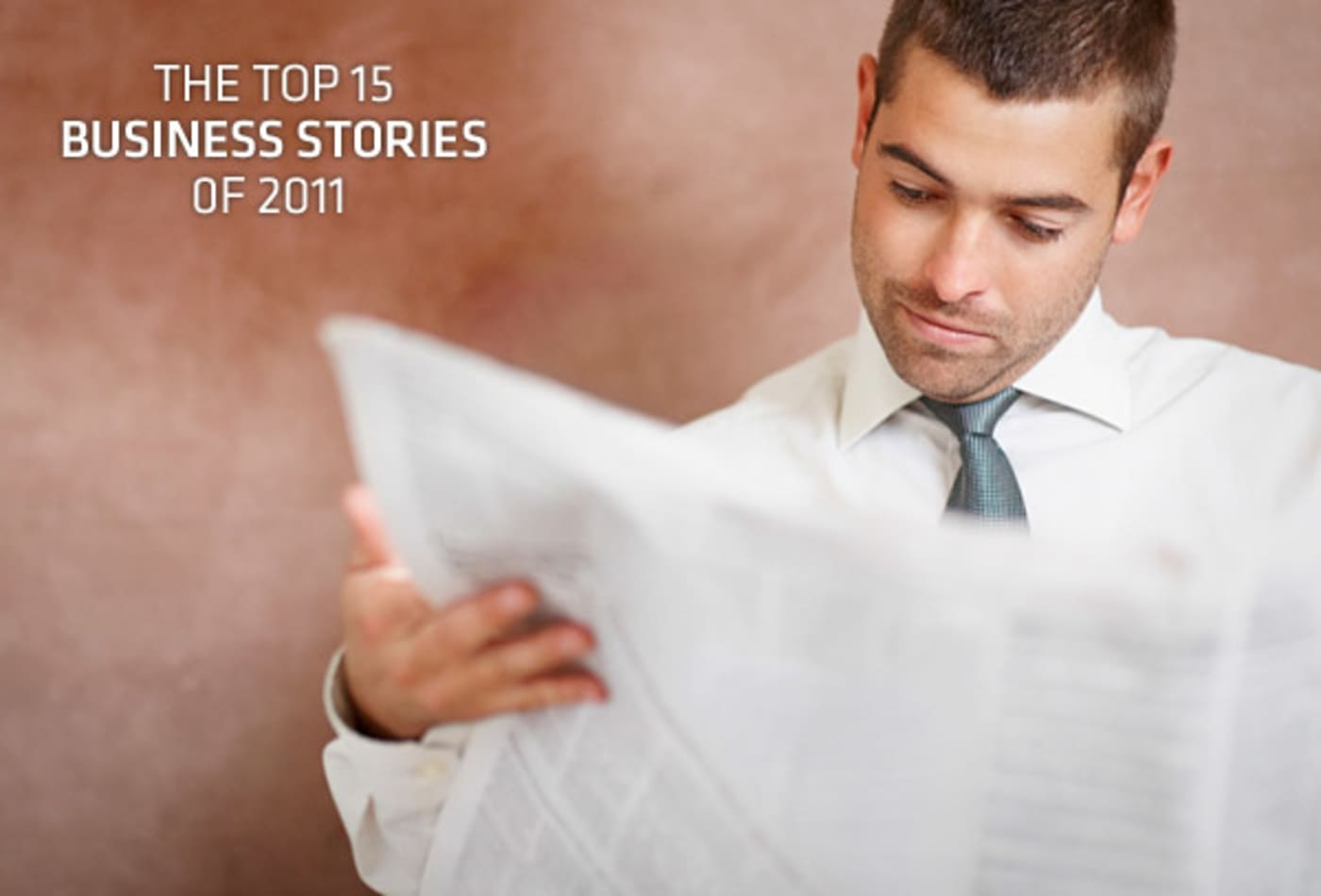 Top-Business-Stories-2011-cover.jpg