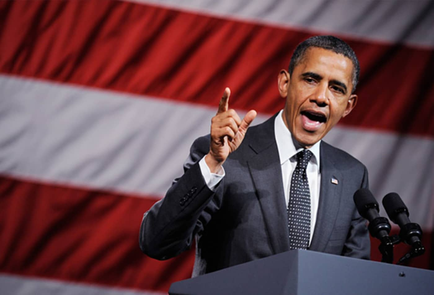 Top-Business-Stories-2011-obama.jpg