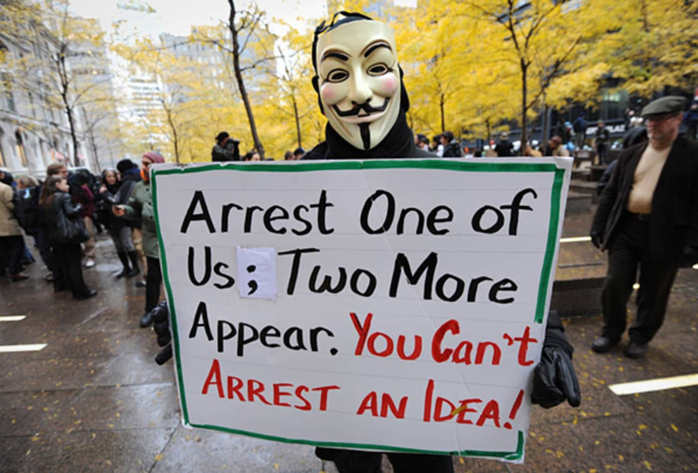 Top-Business-Stories-2011-occupy.jpg