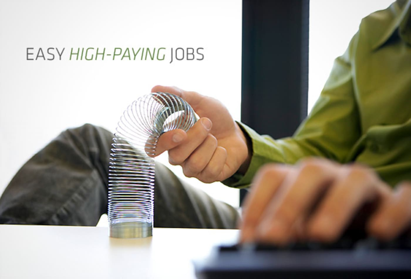 Cover-Easy-High-Paying-Jobs-CNBC.jpg