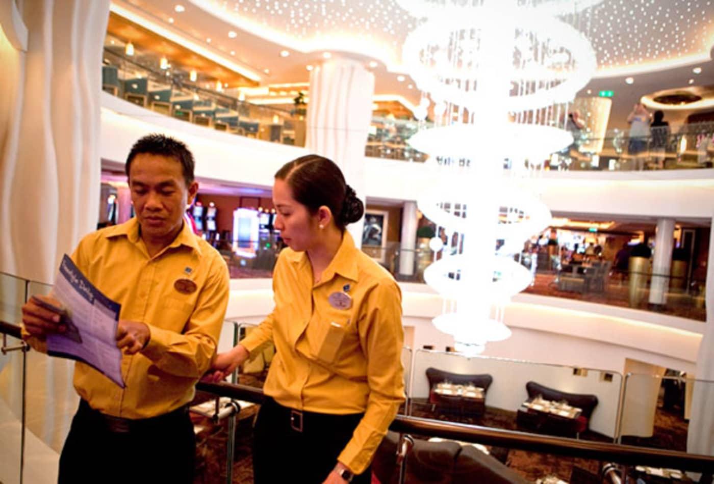Cruise-Ship-Social-Director-Easy-High-Paying-Jobs-CNBC.jpg