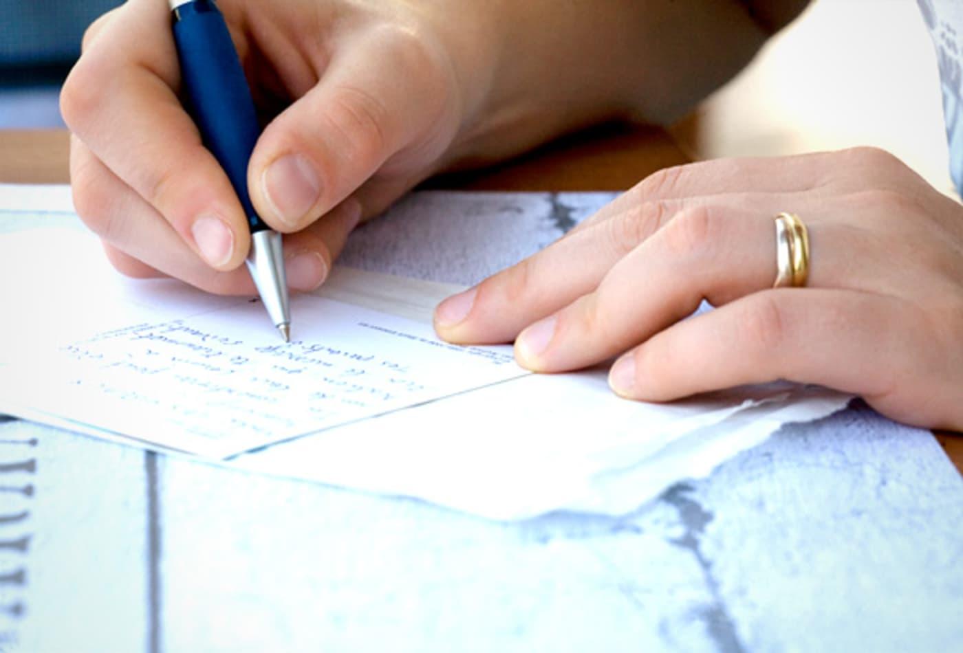 Handwriting-Professional-Easy-High-Paying-Jobs-CNBC.jpg