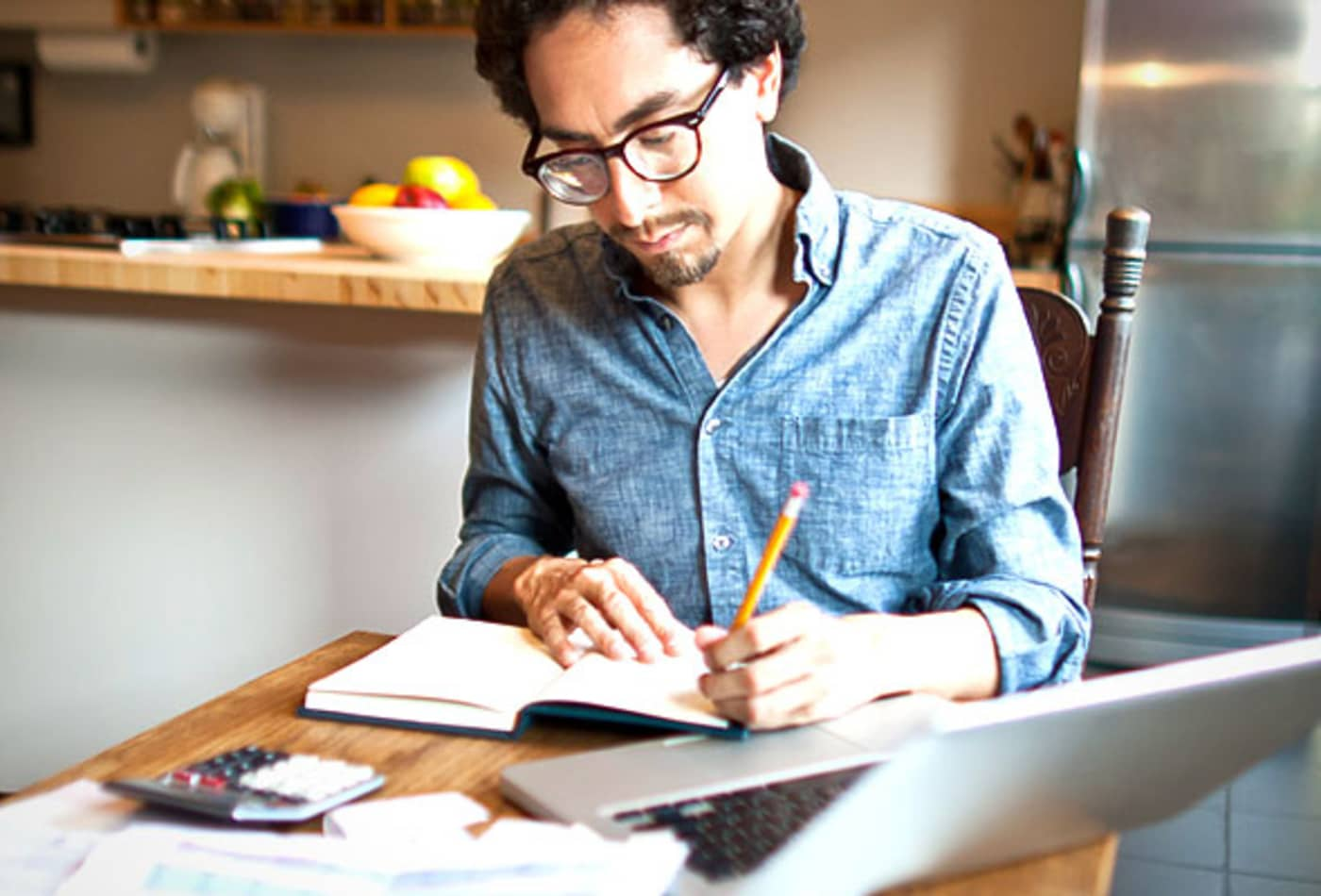 Technical-Writer-Easy-High-Paying-Jobs-CNBC.jpg