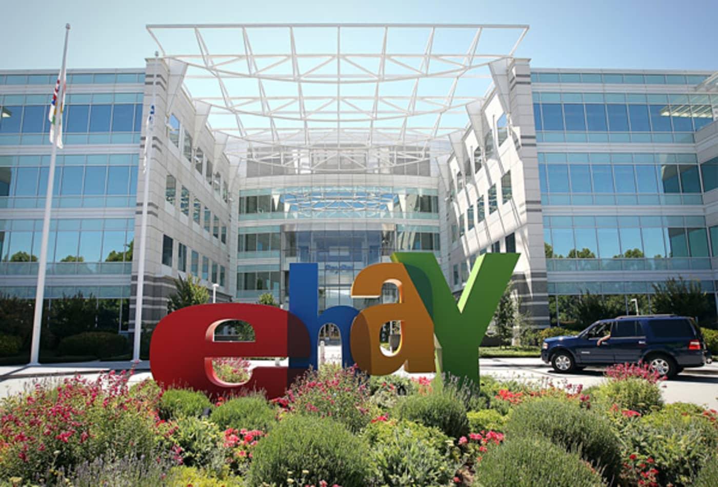 20-stock-that-pop-ebay-EBAY.jpg