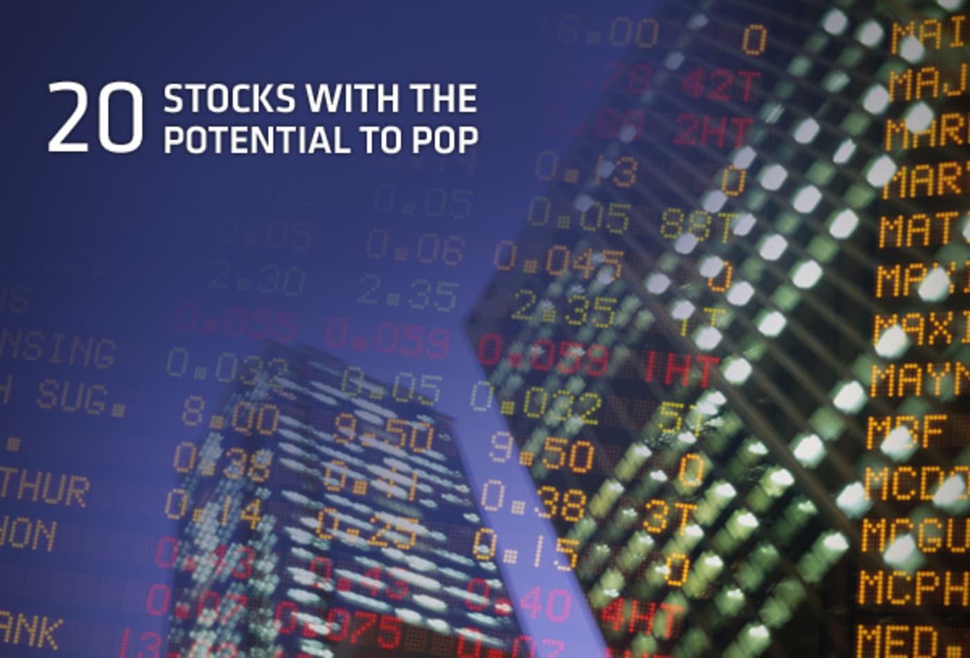 45755742 CNBC_20_stocks_to_pop_0511_COVER.jpg
