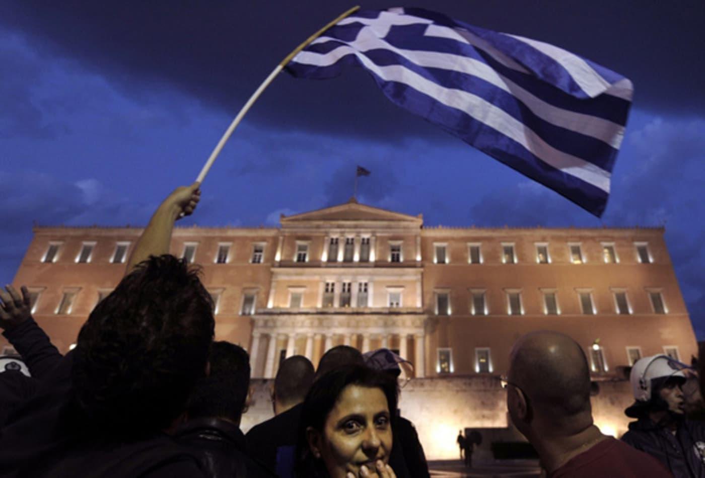 CNBC_Major_Events_Eurozone_Greek_Parliament,jpg.jpg