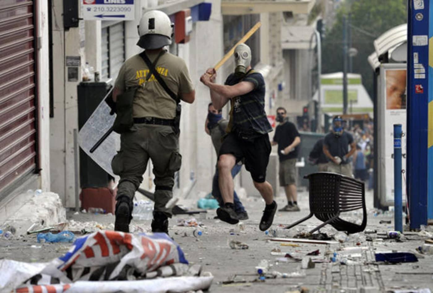 CNBC_Major_Events_Eurozone_Greek_Protest.jpg