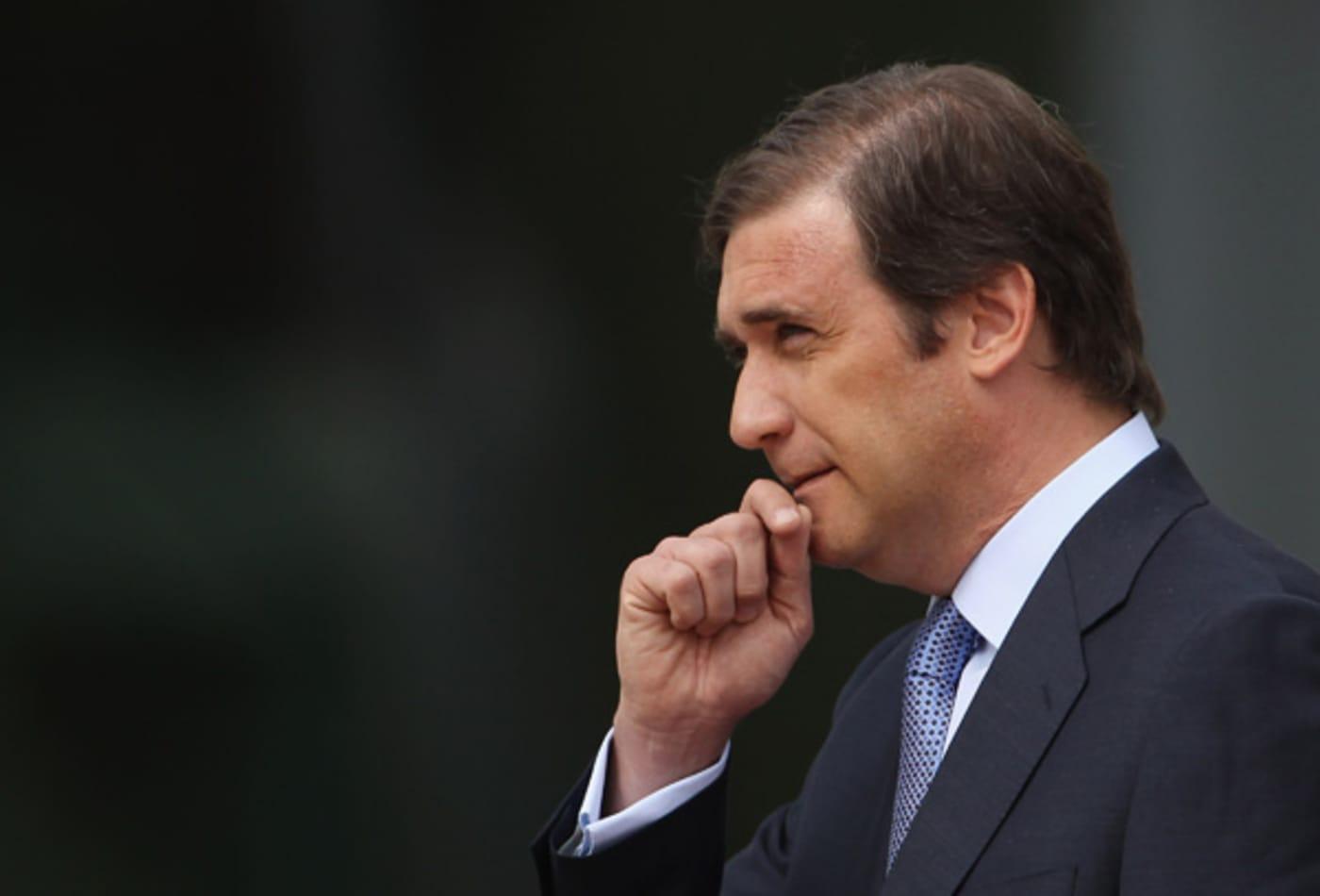 CNBC_Major_Events_Eurozone_Coelho.jpg