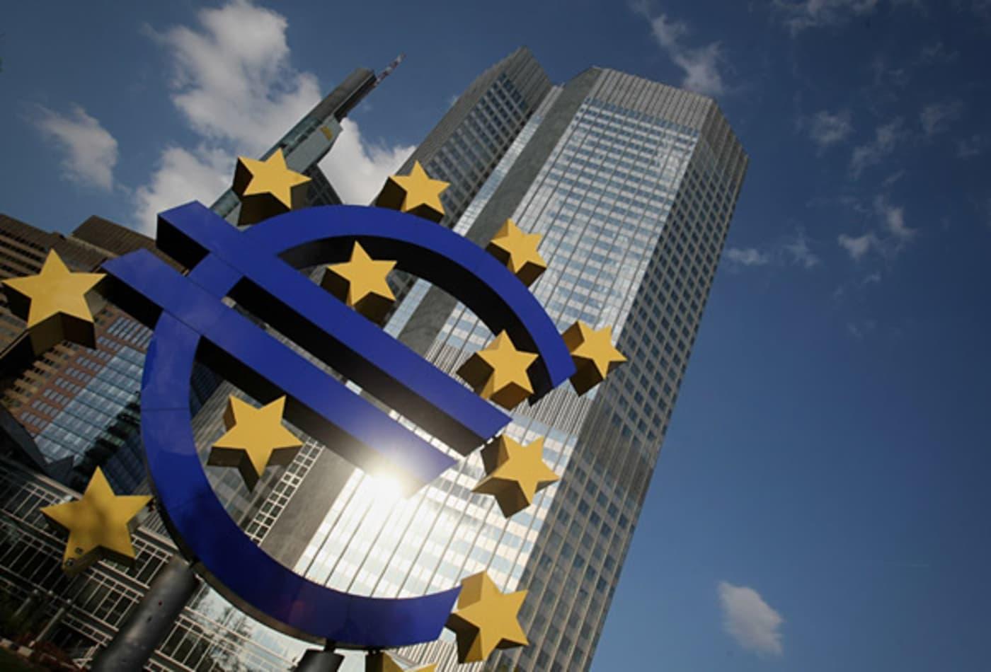 CNBC_Major_Events_Eurozone-ecb.jpg