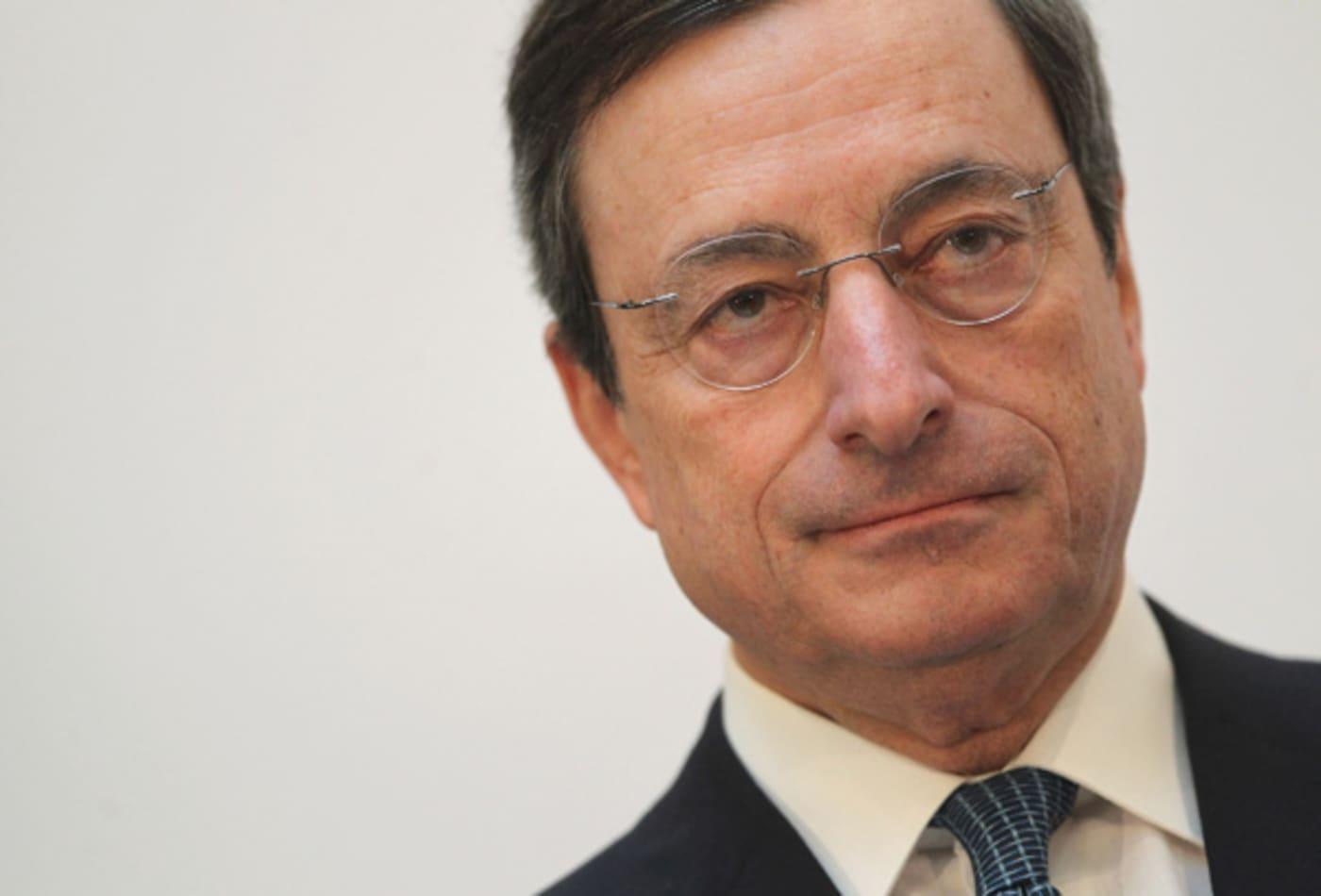 CNBC_Major_Events_Eurozone_Draghi.jpg