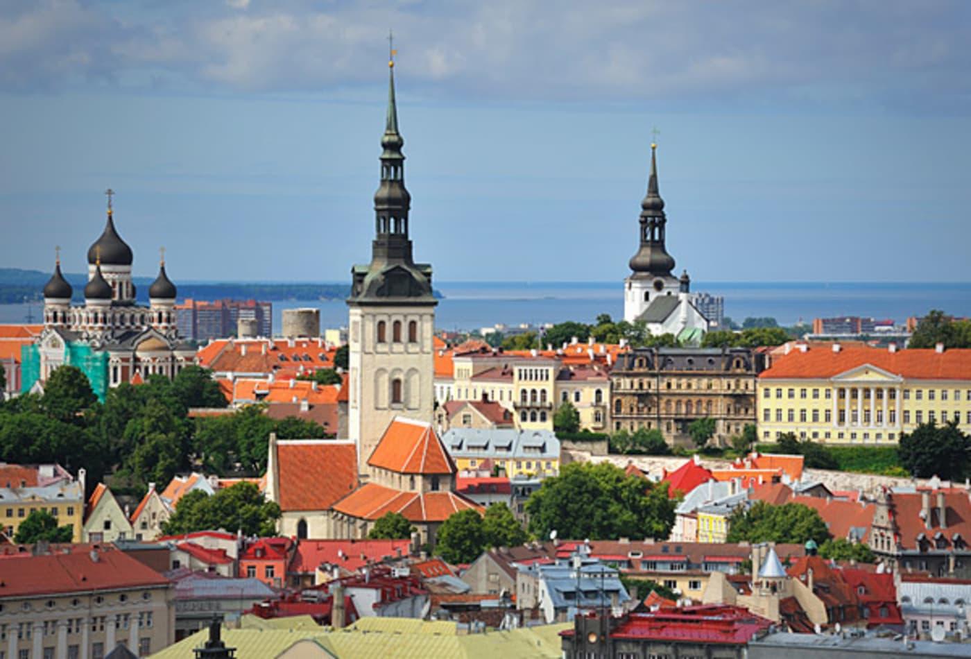 CNBC_Major_Events_Eurozone-estonia.jpg