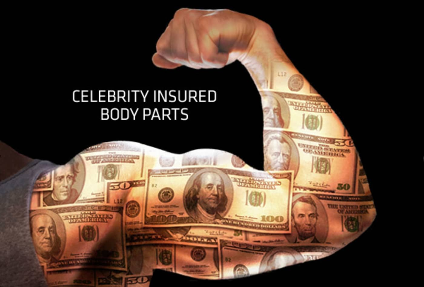 celebrity-insured-body-parts-cover1.jpg