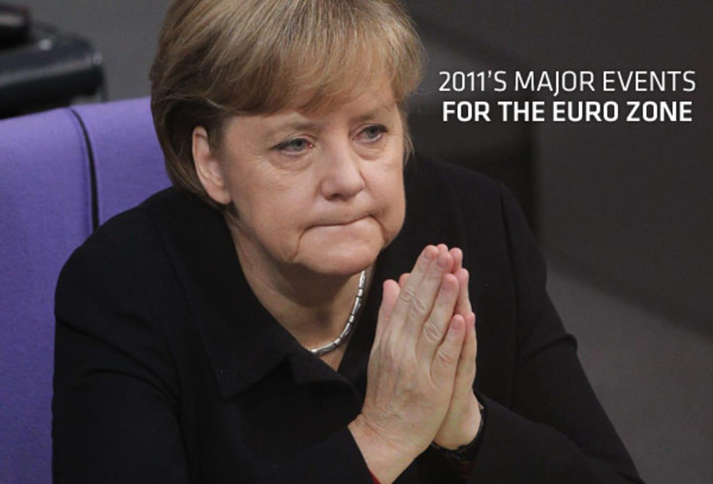 CNBC_Major_Events_Eurozone_Merkel_Intro.jpg