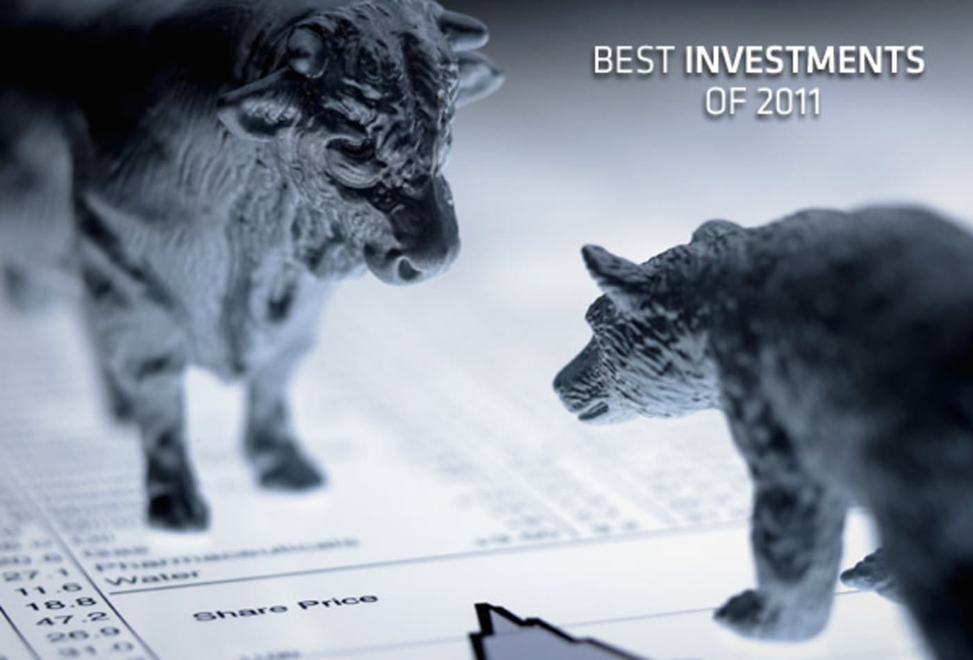 CNBC-Best-Investments-2011-COVER.jpg