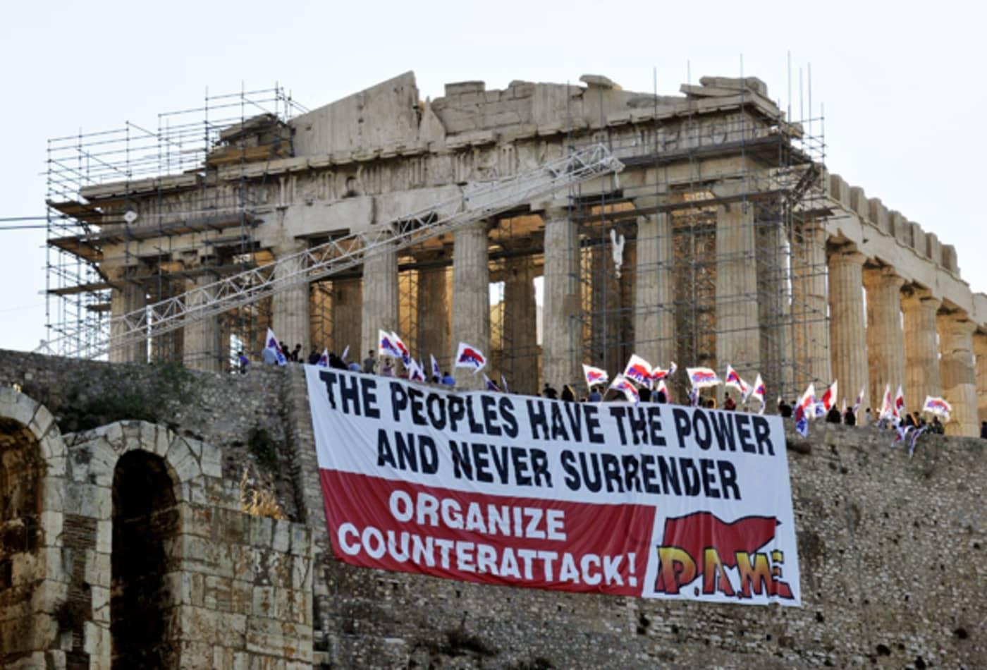 CNBC_Major_Events_Eurozone_Acropolis.jpg
