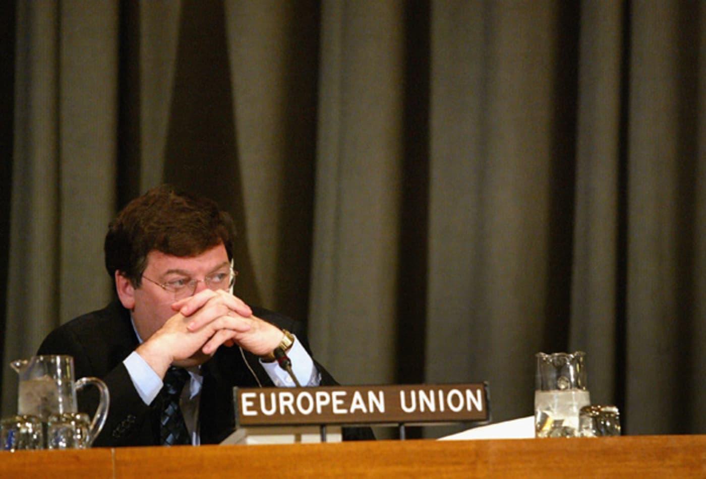 CNBC_Major_Events_Eurozone_Cowen.jpg