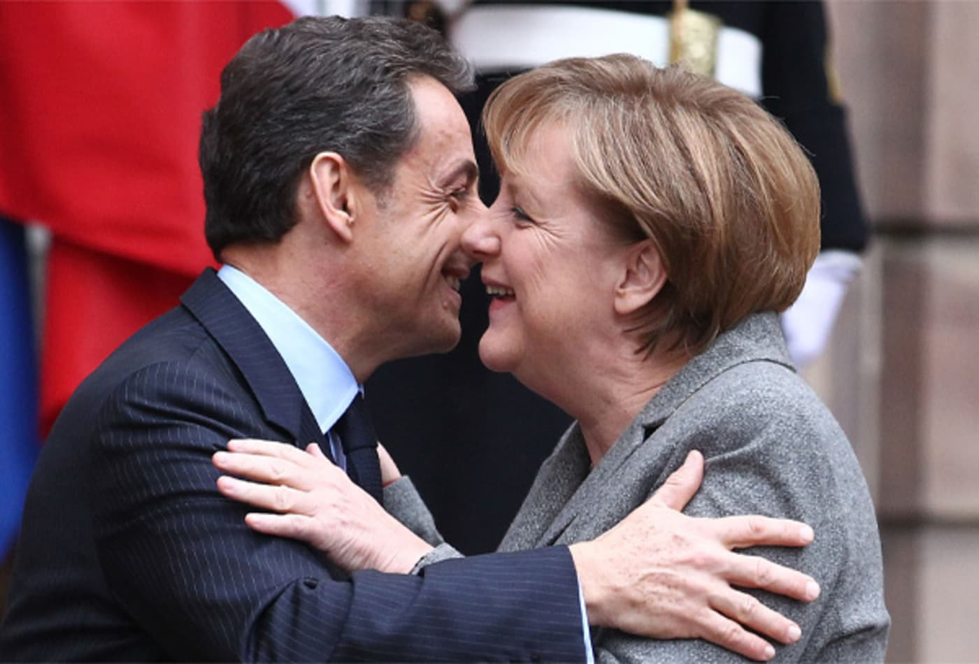 CNBC_Major_Events_Eurozone_Merkozy.jpg