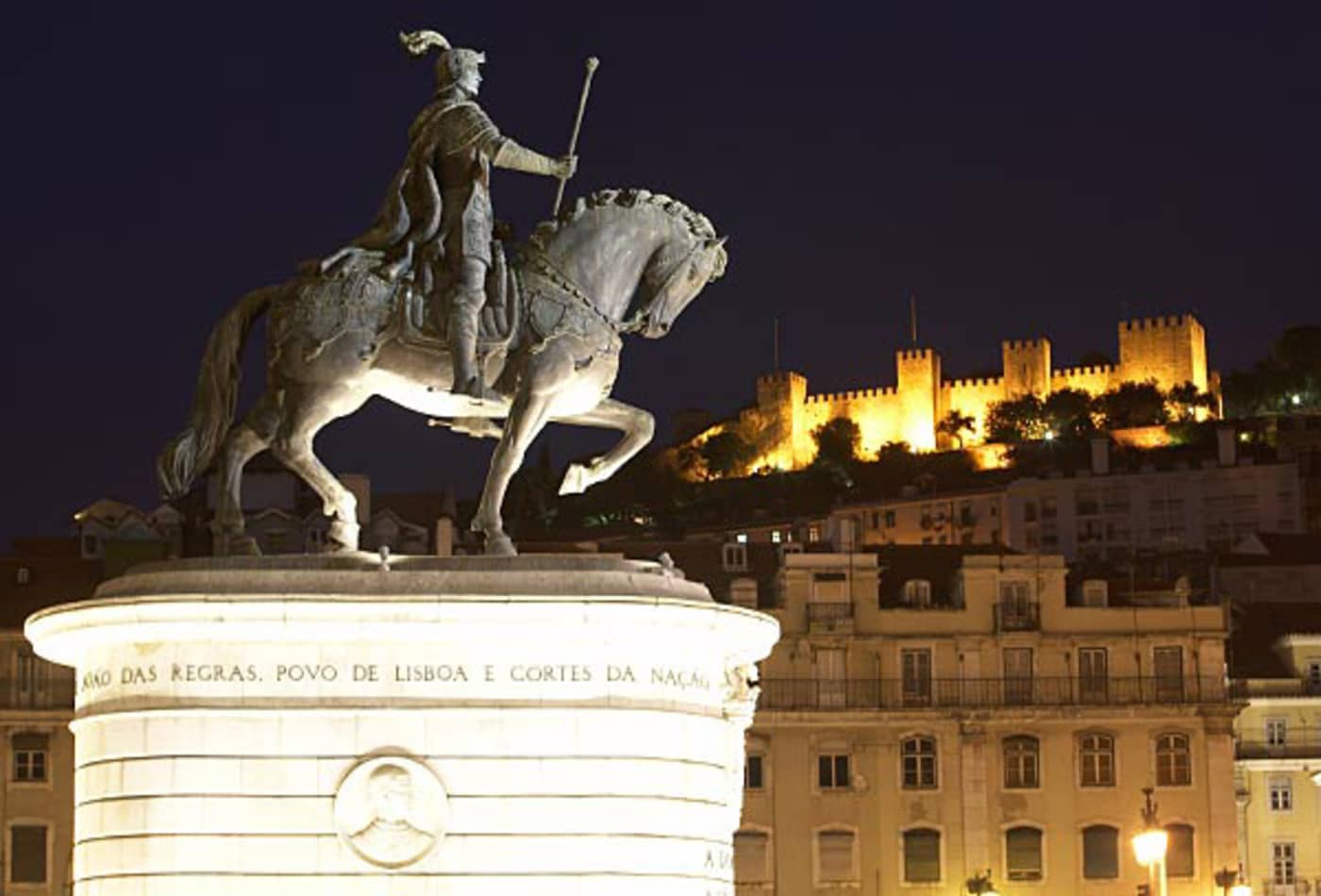CNBC_Major_Events_Eurozone_Portugal.jpg