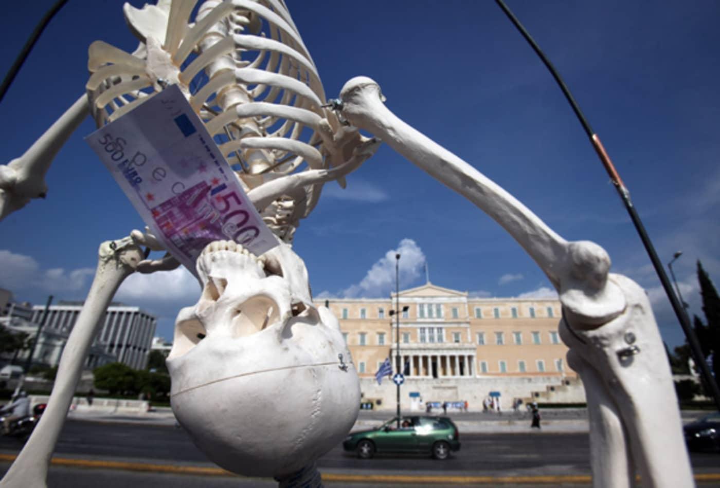 CNBC_Major_Events_Eurozone_Skeleton.jpg