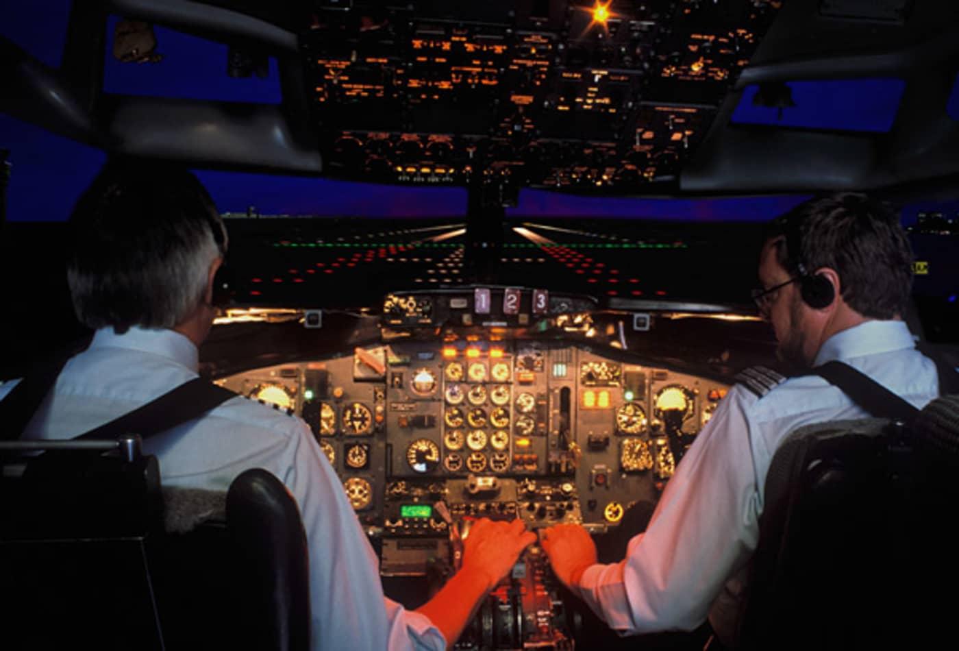 airline-pilots.jpg