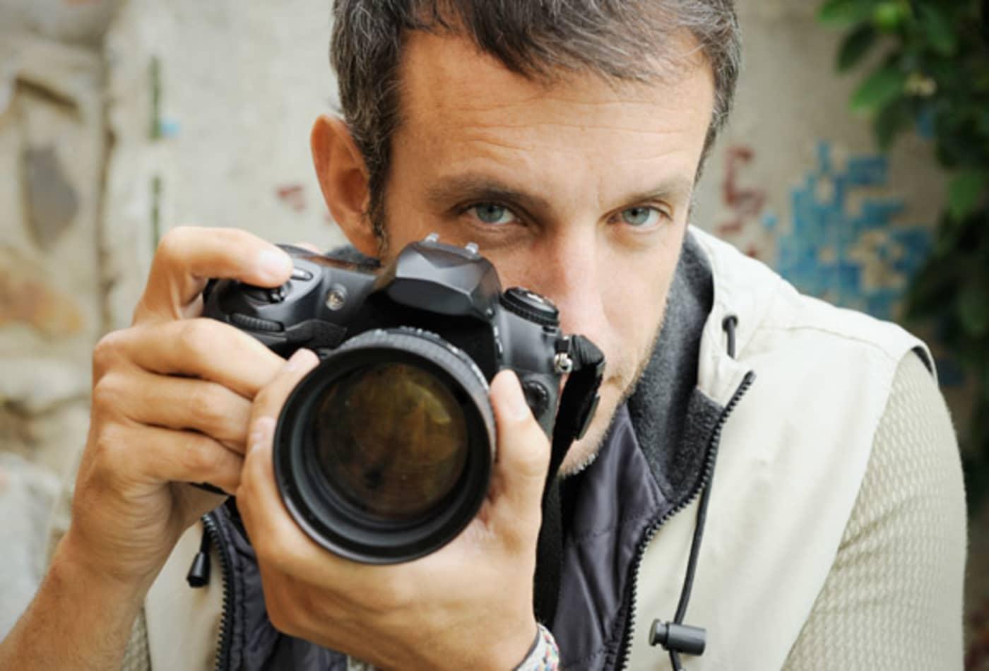 photojournalist.jpg