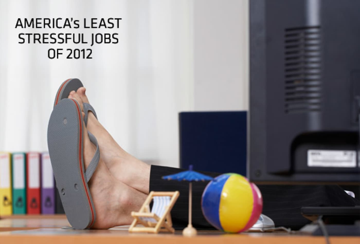 Least-stressful-jobs-cover2.jpg