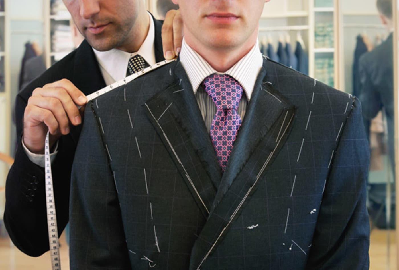 tailor-dressmaker.jpg