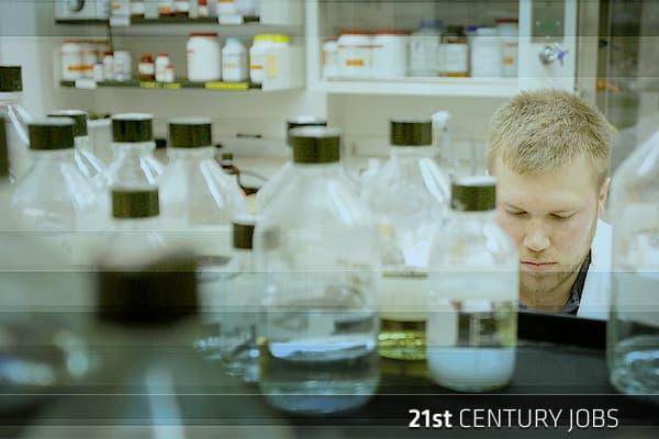 Cover-21st-Century-Jobs-CNBC.jpg