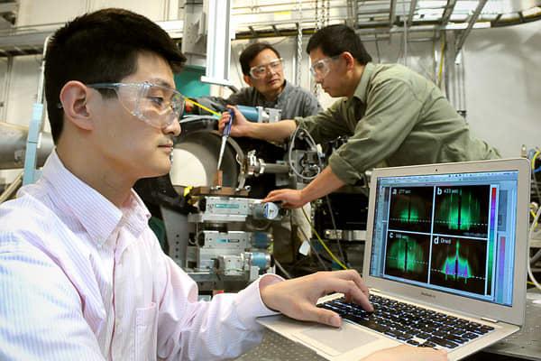 Nanotechnologist-21st-Century-Jobs-CNBC.jpg