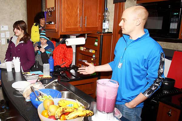 Nutritionist-21st-Century-Jobs-CNBC.jpg