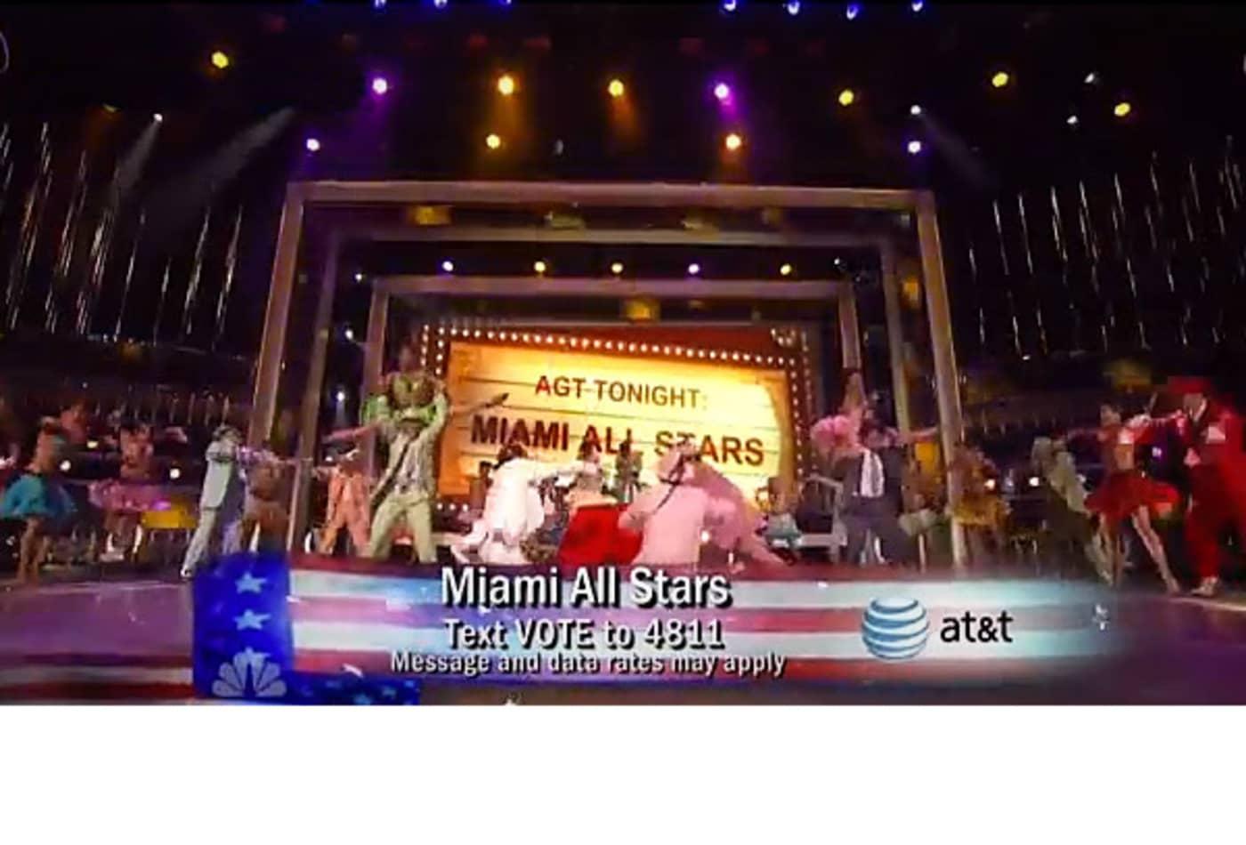 CNBC-Primetime-Product-Americas-Got-Talent.jpg