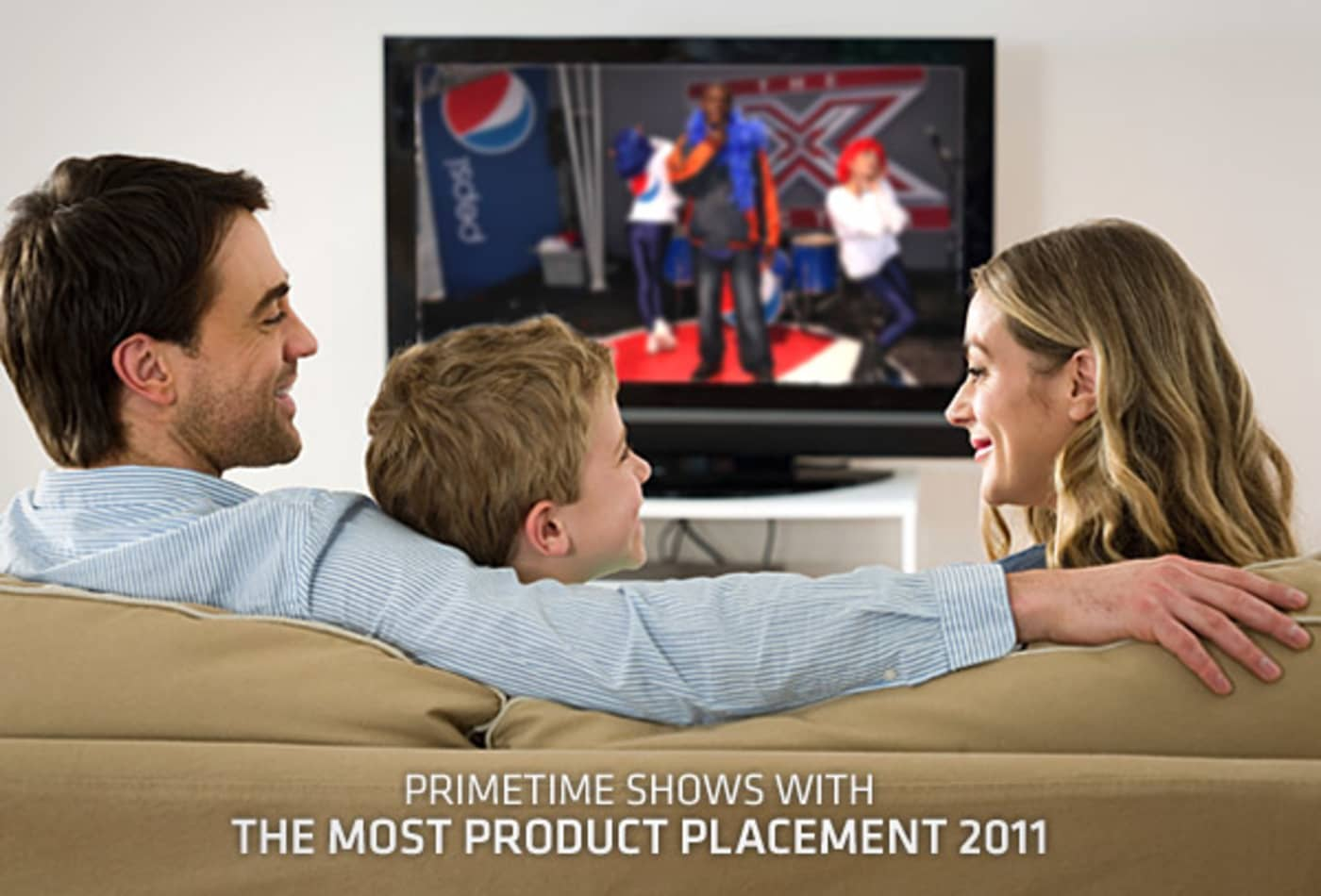 CNBC-Primetime-Product-Cover.jpg