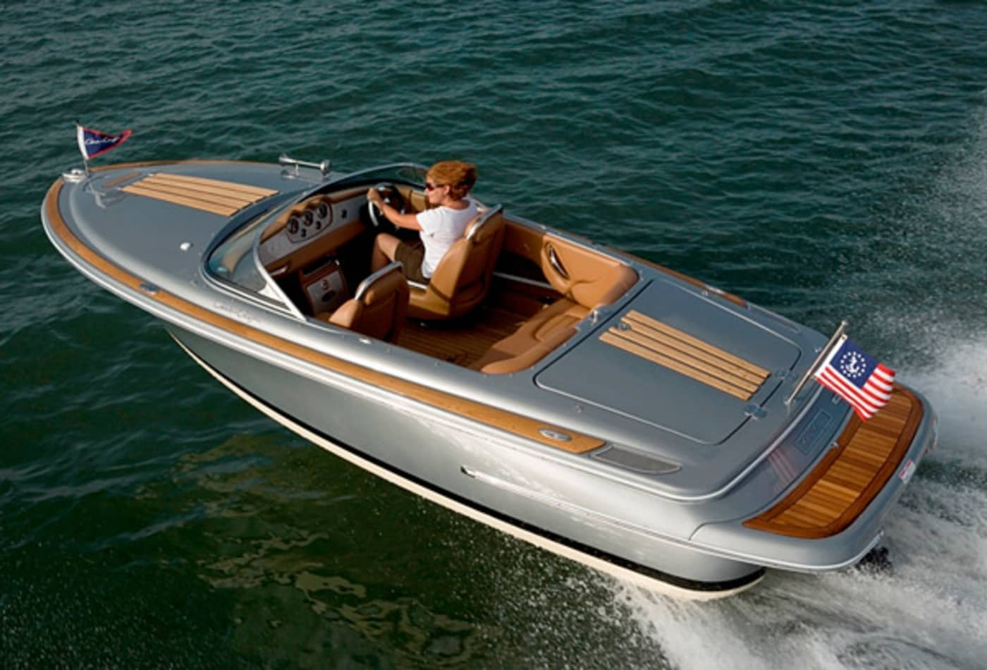 Scenes-from-2012-boat-show-chriscraft.jpg