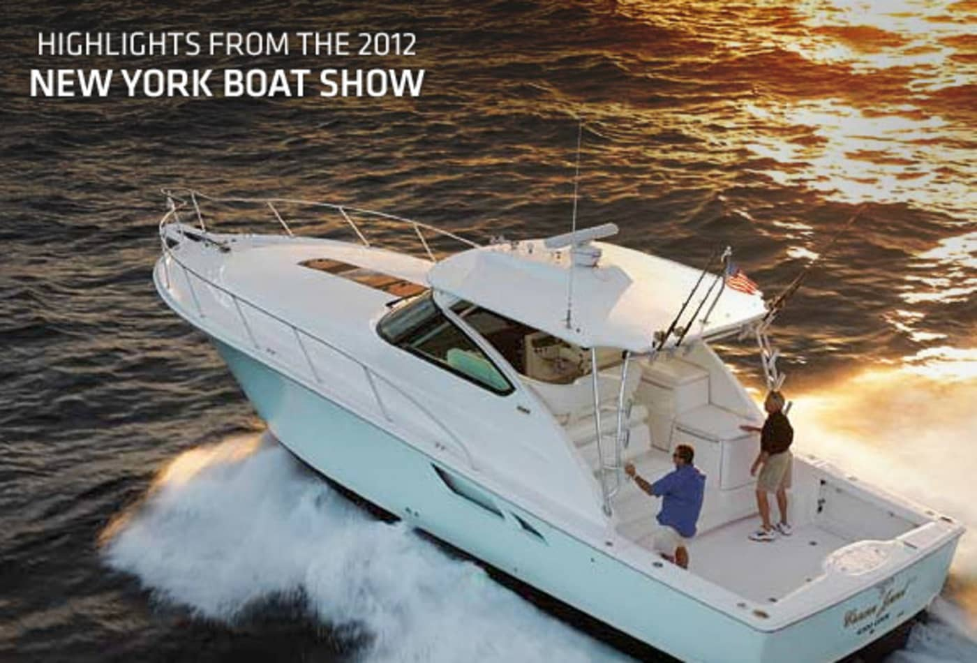 Scenes-from-2012-boat-show-cover2.jpg