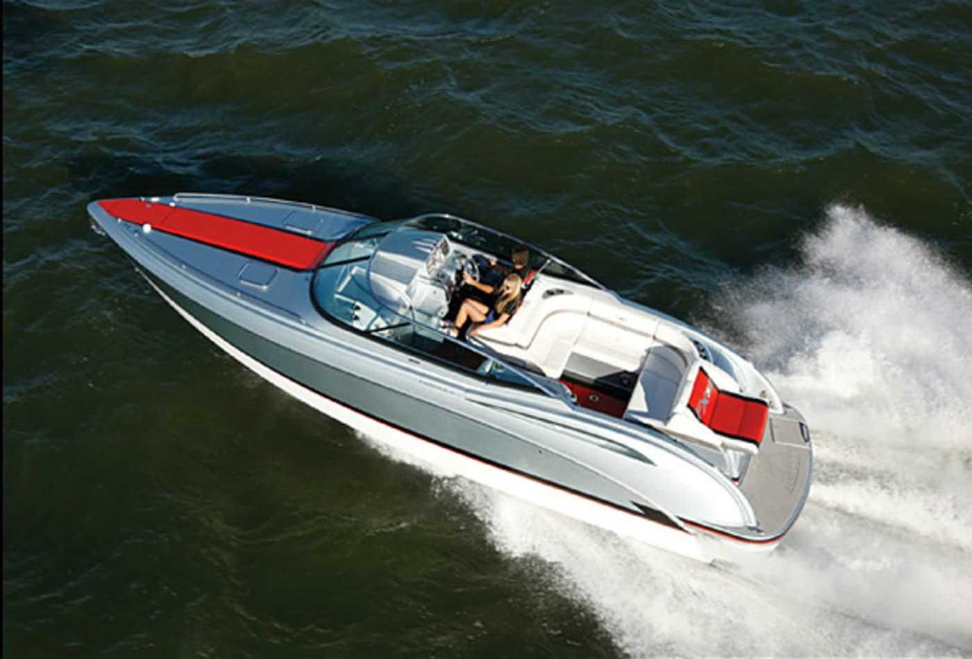 Scenes-from-2012-boat-show-formula.jpg